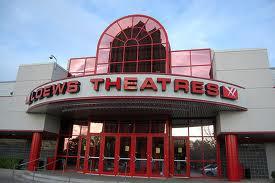 Loews Theaters