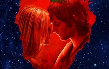Across The Universe Movie Poster