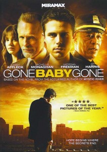 gone-baby-gone-movie-poster-2007-1020438811[1]