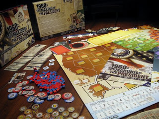 1960 Game Small