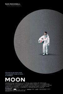 moon_poster_sam_rockwell_5691[1]
