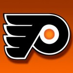 Flyers Logo