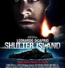 Shutter Island Movie Poster