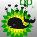 BP Fail Image