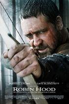Robin Hood Movie Poster