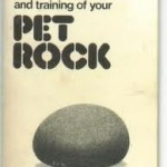 Pet Rock Owners Manual