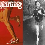 Jim Fixx Running