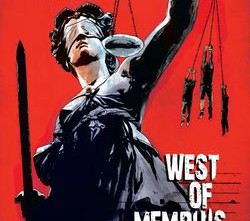 West of Memphis Movie Review