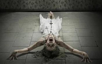 The Last Exorcism 2 Shot