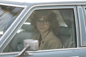 Keri Russell as Elizabeth Jennings in The Americans, courtesy of IMDB