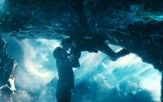 Upside Down Movie Shot