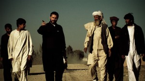Dirty Wars Movie Shot