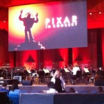 Pixar in Concert