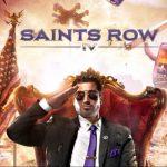 Saints Row IV Featured