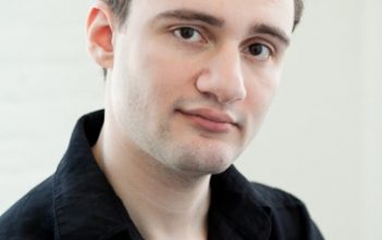 Michael Bihovsky