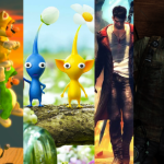 Games of 2013