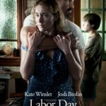 Labor Day Movie Poster