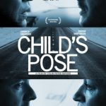 Child's Pose Movie Poster