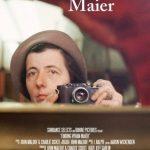 Finding Vivian Maier Movie Poster