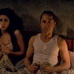 A Million Ways to Die in the West Movie Shot