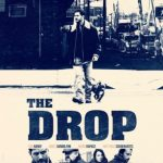 The Drop Movie Poster