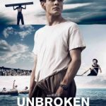 Unbroken Movie Poster
