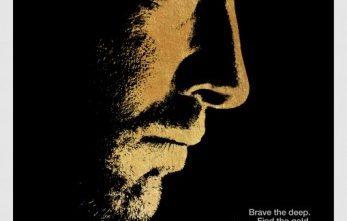 Black Sea Movie Poster