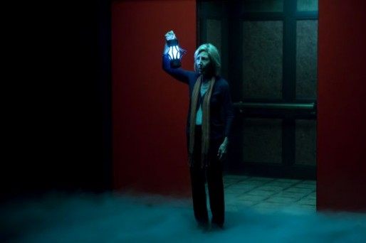 Insidious: Chapter 3 Movie Shot