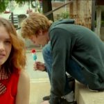 Me and Earl and the Dying Girl Movie Shot
