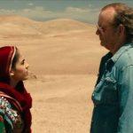 Rock the Kasbah Movie Shot