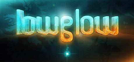 Lowglow Logo