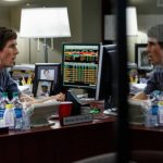 The Big Short Movie Shot