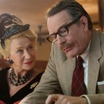 Trumbo Movie Shot