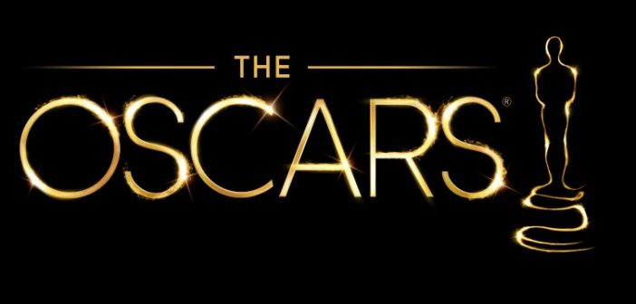 Oscars Featured Page Image