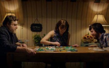 10 Cloverfield Lane Review Movie Shot