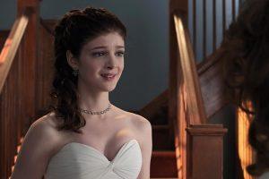 My Big Fat Greek Wedding 2 Review Movie Shot