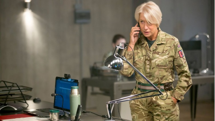 Eye in the Sky Movie Shot