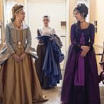Love & Friendship Movie Shot