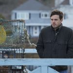 Manchester by the Sea Movie Shot