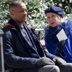 Collateral Beauty Movie Shot