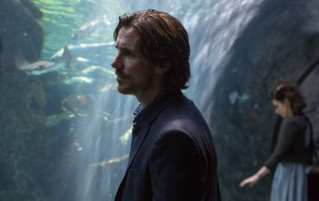 Knight of Cups Movie Shot