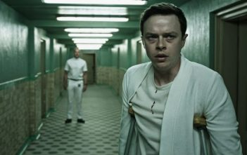 A Cure For Wellness Movie Shot