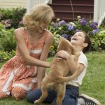 A Dog's Purpose Movie Shot