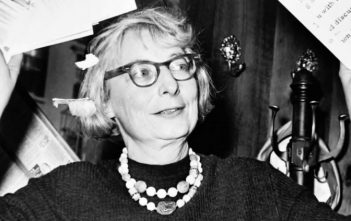Citizen Jane: Battle for the City Movie Shot