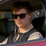 Baby Driver Movie Shot