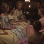 The Beguiled Movie Shot