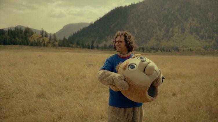 Brigsby Bear Movie Shot