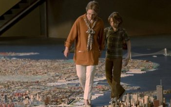 Wonderstruck Movie Shot
