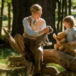 Goodbye Christopher Robin Movie Shot