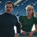 I, Tonya Movie Shot